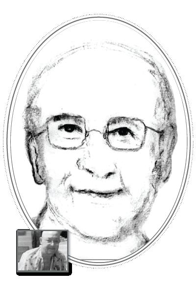 John Burns Sr.