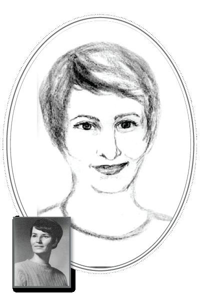 Linda Louise (Zavacky) Young